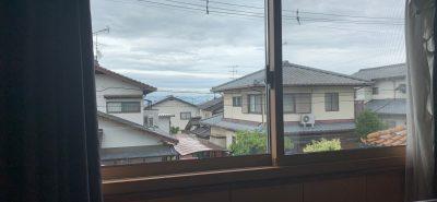 施工事例:窓リフォーム リプラス